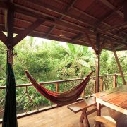 shaktivating-costa-rica-retreat-hammock-pura-vida