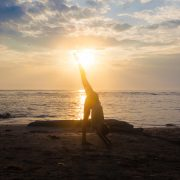 shaktivating-retreat-costa-rica-ocean-sunrise-yoga-goddess
