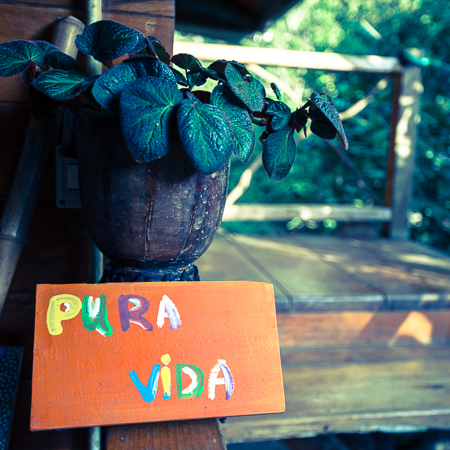 shaktivating-retreat-costa-rica-sign-pura-vida