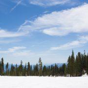 shaktivating-retreat-mount-shasta-goddess-nature-snow